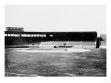 Fenway Park, Boston Red Sox, Baseball Photo No.1 - Boston, MA Prints