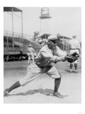 Del Pratt, St. Louis Browns, Baseball Photo - St. Louis, MO Prints