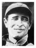 Frank Chance, Chicago Cubs, Baseball Photo No.2 - Chicago, IL Posters by  Lantern Press