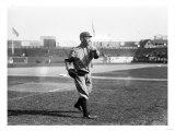 Frank Allen, Brooklyn Dodgers, Baseball Photo - New York, NY Prints