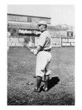 Frank LaPorte, St. Louis Browns, Baseball Photo - St. Louis, MO Prints by  Lantern Press