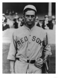 Harry Hooper, Boston Red Sox, Baseball Photo - Boston, MA Prints