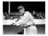 George McBride, Washington Senators, Baseball Photo - Washington, DC Prints