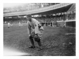 Jack Bliss, St. Louis Cardinals, Baseball Photo - St. Louis, MO Prints by  Lantern Press