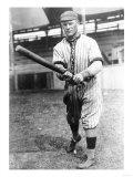 Kid Elberfeld, Brooklyn Dodgers, Baseball Photo - New York, NY Art