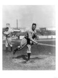 Grover Alexander, Philadelphia Phillies, Baseball Photo No.1 - St. Louis, MO Prints by  Lantern Press