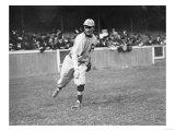 George McQuillan, Philadelphia Phillies, Baseball Photo - Philadelphia, PA Prints