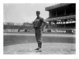 George Pearce, Chicago Cubs, Baseball Photo Posters by  Lantern Press