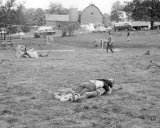 Woodstock 1969 Photo