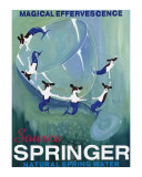 Source Springer Edicin limitada por Ken Bailey
