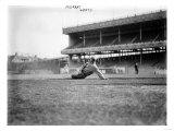 Red Murray, NY Giants, Baseball Photo No.2 - New York, NY Posters