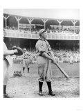 Pat Moran, Chicago Cubs, Baseball Photo - Chicago, IL Prints by  Lantern Press