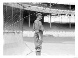 Tom Needham, Chicago Cubs, Baseball Photo No.1 Posters