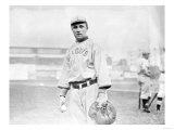 Paul Krichell, St. Louis Browns, Baseball Photo - St. Louis, MO Posters by  Lantern Press
