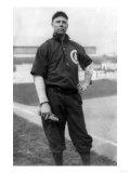 Mordecai Brown, Chicago Cubs, Baseball Photo No.3 Prints by  Lantern Press