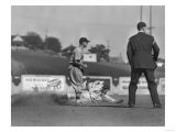 Rainiers Baseball Photograph - Seattle, WA Prints