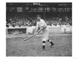 Art Devlin, New York Giants, Baseball Photo - New York, NY Prints