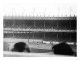 World Series Game 1, Boston Red Sox at NY Giants, Baseball Photo No.1 - New York, NY Prints by  Lantern Press