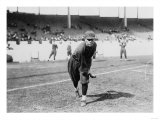 Armando Marsans, Cincinnati Reds, Baseball Photo No.1 Art by  Lantern Press