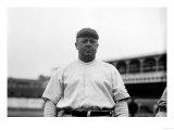 Wilbert Robinson, NY Giants, Baseball Photo - New York, NY Prints by  Lantern Press