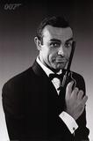 James Bond Zdjęcie
