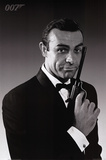 James Bond Foto