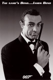 James Bond Foto