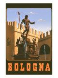 Bologna Prints