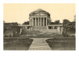University of Virginia, Charlottesville Prints