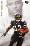 Maurice Jones-Drew Posters