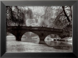 Cambridge Light Prints by Derek Langley