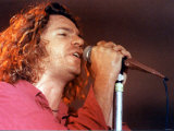 INXS, Aussie Supergroup Go Back to Roots For a Tour Nicknamed