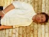 Jamie Oliver Photographic Print