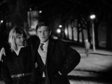 Film Billy Liar, 1964 Lámina fotográfica