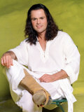 Donny Osmond, August 1999 Singer Starring in Joseph and the Amazing Technicolour Dreamcoat Photographie
