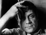 British Actor Oliver Reed Photographic Print