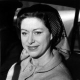 Princess Margaret, February 1967 Photographic Print