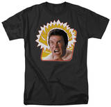 Star Trek - KHAAAAAAN! T-Shirt
