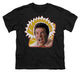 Youth: Star Trek - KHAAAAAAN! Shirts