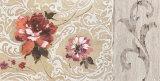 Fleurs Neoclassique II Prints by Hélene Simon