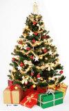 Árbol de navidad Figuras de cartón