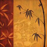Bali II Prints by Erin Lange
