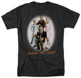 The Beverly Hillbillies - Sophisti-ma-cated T-Shirt