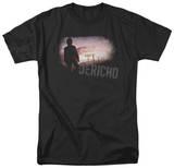 Jericho - Mushroom Cloud Shirt