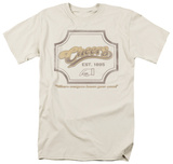 Cheers - Sign T-shirts