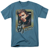 Happy Days - The Fonz T-shirts