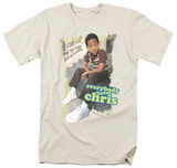 Everybody Hates Chris Shirt