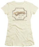 Juniors: Cheers - Sign T-Shirt