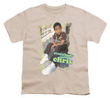 Youth: Everybody Hates Chris Shirt