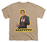 Youth: Happy Days - AAAYYYYY T-Shirt